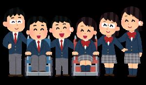 school_tokubetsushien_blazer