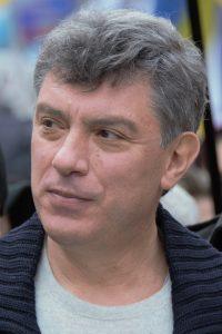 Boris_Nemtsov_2014