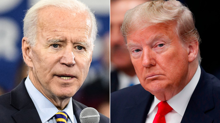 joe-biden-donald-trump-split-file-super-16-9