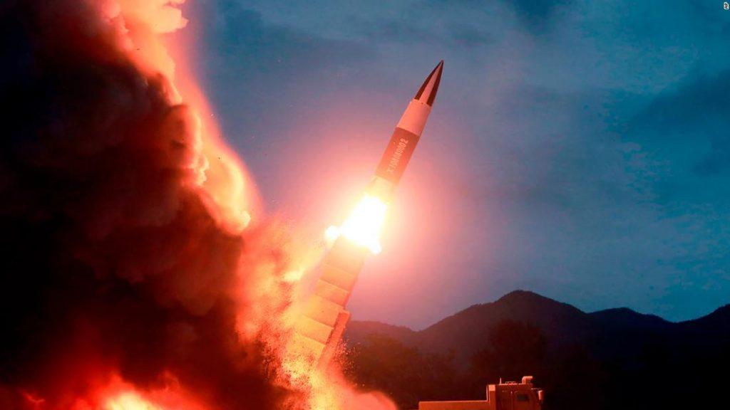 north-korea-missile-test-4-super-169