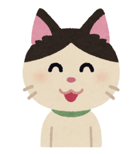 animal_smile_neko