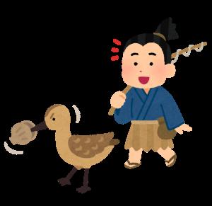 kotowaza_gyofunori