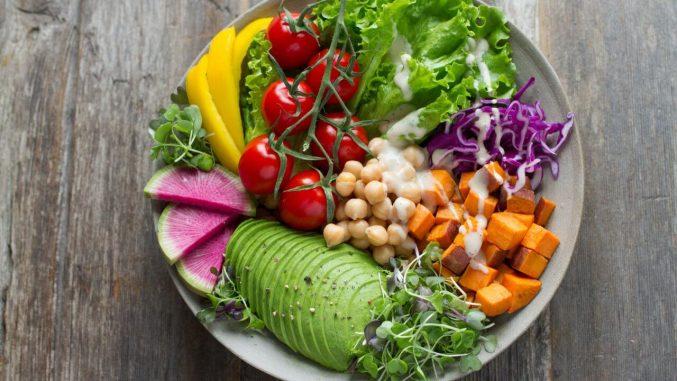 vegetarian-1280x720