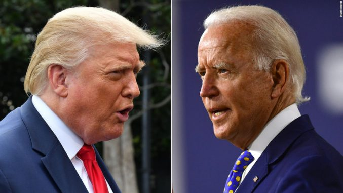 trump-biden-split-super-169