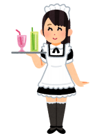 job_maid_meido_kissa