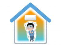 寒い家-730x556