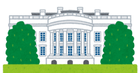landmark_whitehouse