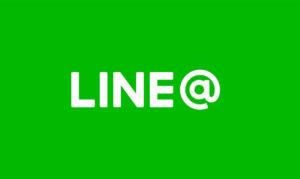 LINE@使い方トップ-300x179