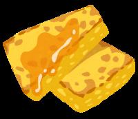 food_frenchtoast