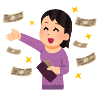 money_futoppara_woman