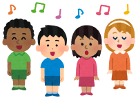 music_gassyou_kids_world