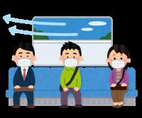 train_kanki_good