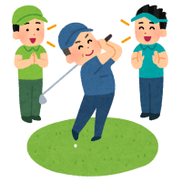 golf_settai