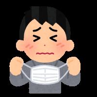 mask_kankaku_kabin_man
