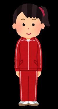 taiiku_jersey_girl1