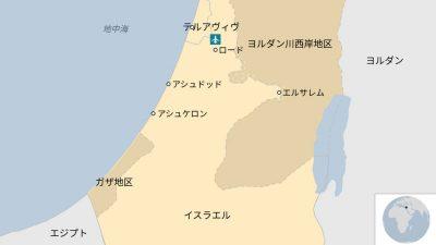 _118500704_israel