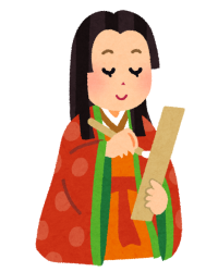 uta_yomu_woman