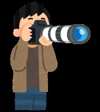 camera_bouen_lens