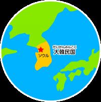 map_zoom_korea