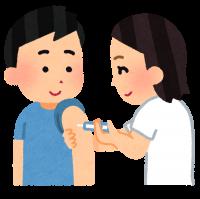 medical_yobou_chuusya