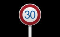 903_sign-speed-limit