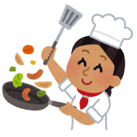 cooking_chef_woman_india
