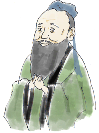 koushisozai