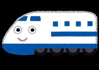 norimono_character6_shinkansen