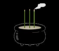 02-05-200806-Incense-stick