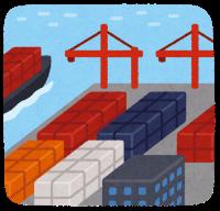 boueki_container_yard_terminal