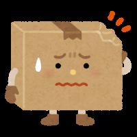 character_danbo-ru_hekomu