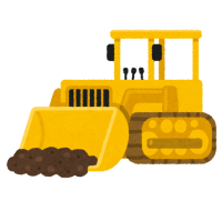 kouji_bulldozer_dozer_shovel