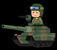 war_sensya_woman