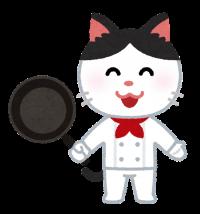 animal_chef_neko