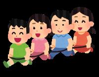 kids_train_densyagokko