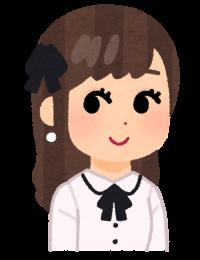 otaku_girl_fashion