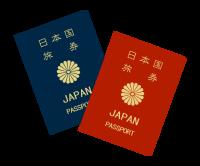 passport_5731
