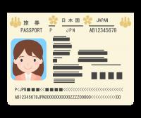 passport_5732