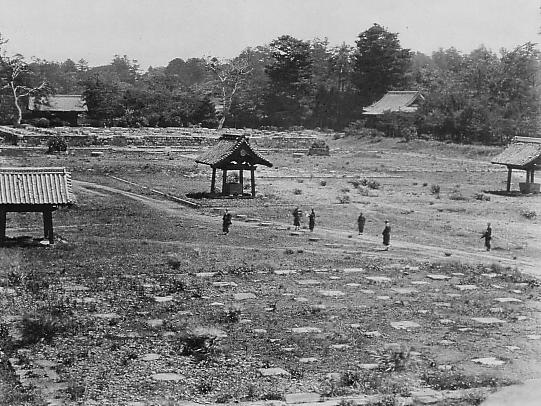 Ueno_Battlefield