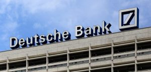 151114deutschebank_eye-700x336