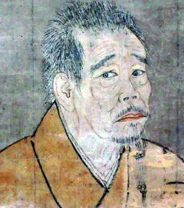 ixtukyuuji-11