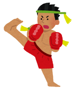 thai_kickboxing