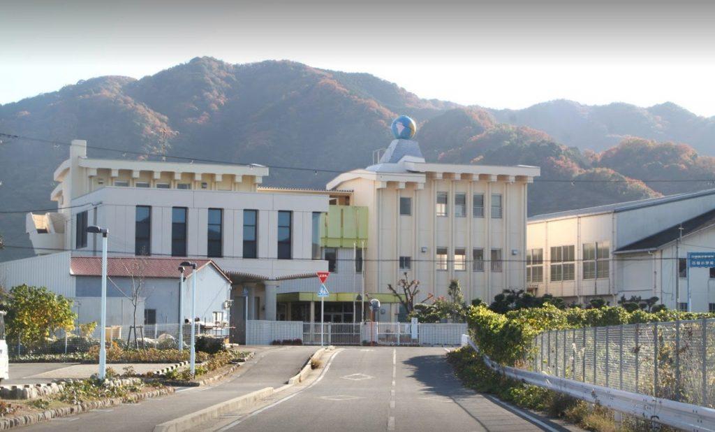 FireShot-Capture-244-和歌山県湯浅町立-石垣小学校-Google-検索-www.google.com_