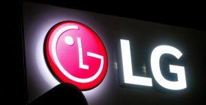 LG-840x430