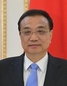 Li_Keqiang