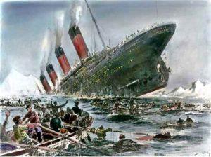 StC3B6wer_Titanic-thumbnail2
