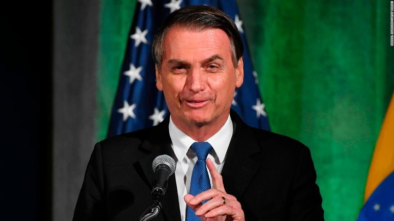 bolsonaro-visit-washington-03182019-super-169
