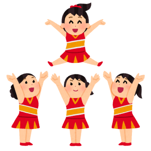 cheerleader_stunts