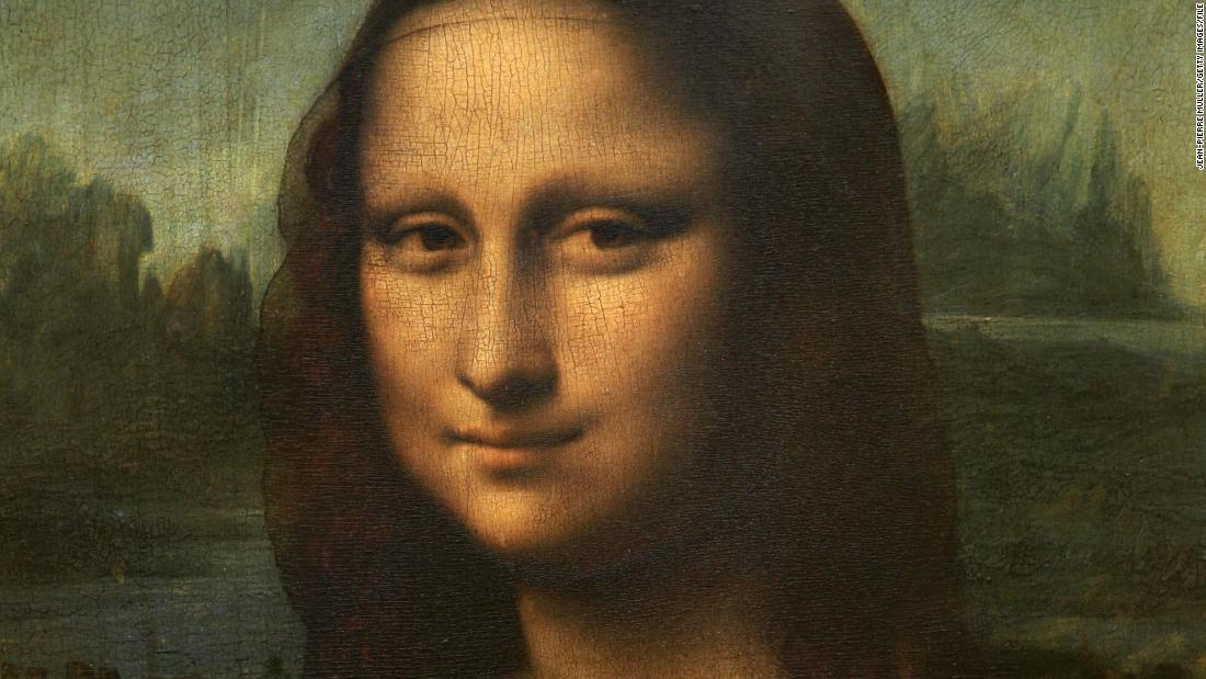 mona-lisa-super-169