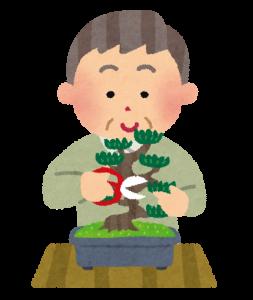 bonsai_man